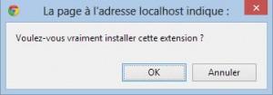 installer_plugin_04