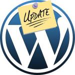 wordpress-mise-a-jour