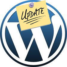 wordpress-mise-a-jour