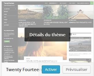 activer_theme