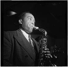 charlie_parker_wordpress_3_8