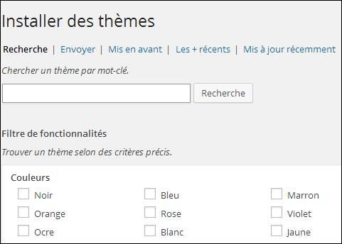 installer_theme