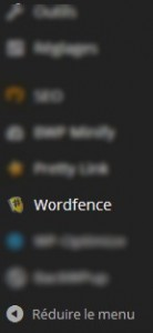 wordfence_01