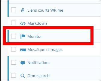 jetpack_monitor_2
